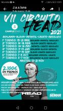 TorneoHead2021