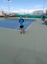 ala sport 2021 Guillermo Peinado