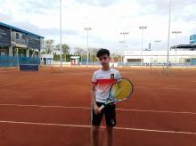 ala sport 2021 Rafa Benavides